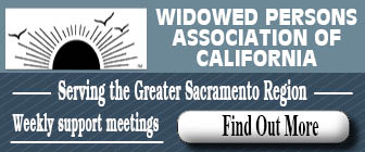 Windowed Persons Association Of California - Sacramento Chapter