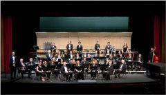 Sierra College Wind Symphony