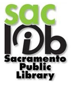 Image result for sacramento public library