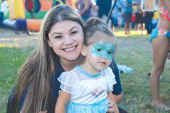 Come share in the family fun. Photos courtesy CRPD.