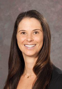 Dr. Katherine Denny
