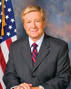 George Runner, BOE