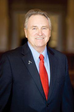 Senator Nielsen