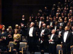 You can register online for the Big Sing via the SCSO's website sacramentochoral.com.