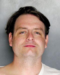 32-year-old Jonathan Rykert