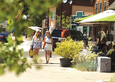 Travel | Rancho Cordova Independent