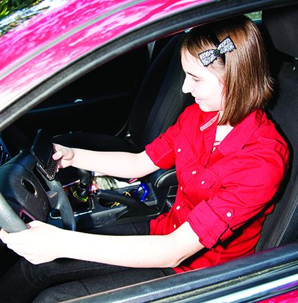 4cd449f24 Tips to Keep Teen Drivers Safe While Driving